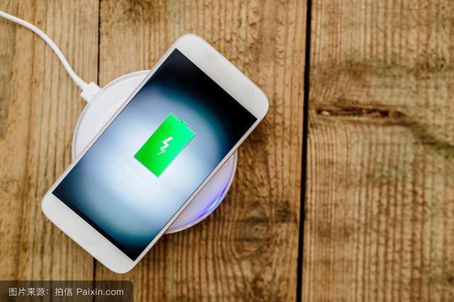 充电手机自动在网上订房 专家:触屏坏了而非黑客控制