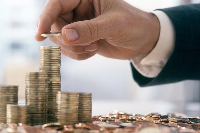 多家银行下调理财产品投资门槛 起点由5万元降至1万元