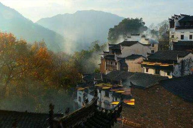 探秘马桥文化:追寻上海海纳百川文化之源