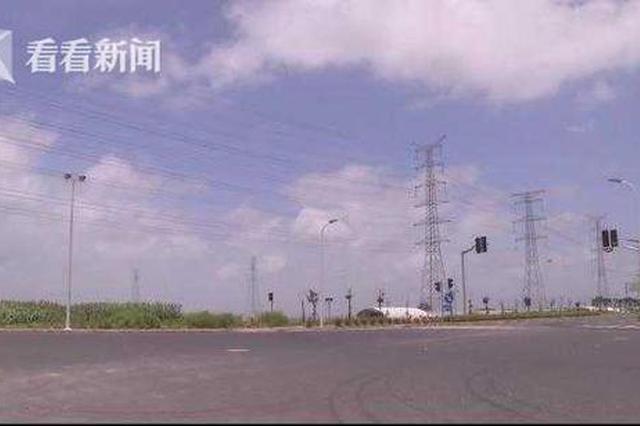 特斯拉在上海临港成功拿地 实现超级工厂实质落地
