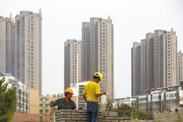 解析楼市退房现象:有扩大之势 调控政策已致楼市质变