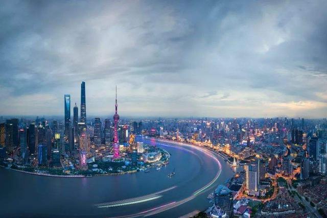 肯尼亚农业部和上海国拍 见面到签约仅用39分钟