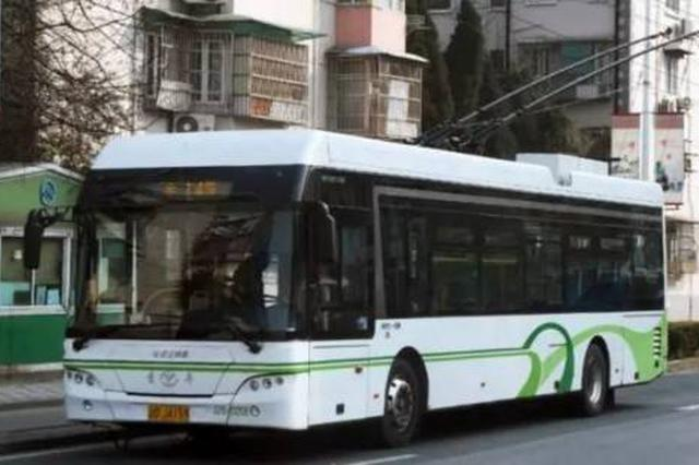 沪公交车全面支持刷支付宝 出行领域移动支付全覆盖