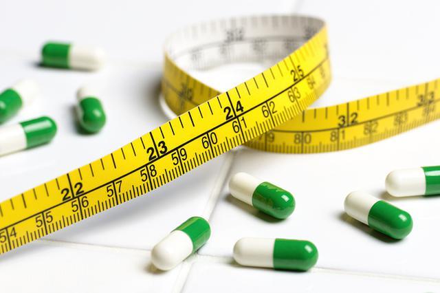 商家销售减肥药中含有违禁成分 被判刑罚10倍赔偿