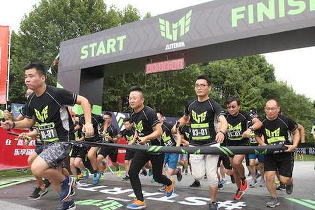 2017年上海市全民健身发展报告:年轻人越来越宅