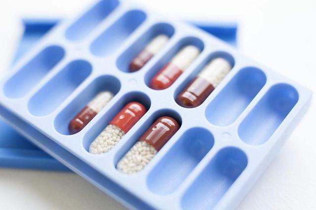 乙肝仿制药带量采购降价94% 医保局:确保低价药进医院