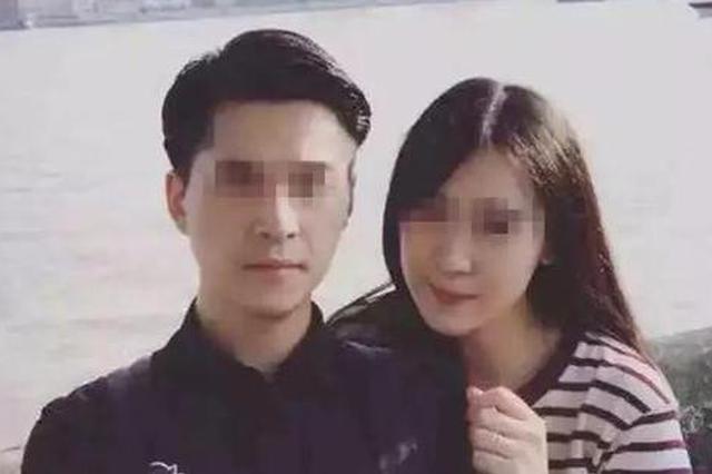 上海杀妻藏尸冰柜案二审:朱晓东方辩称非预谋杀人