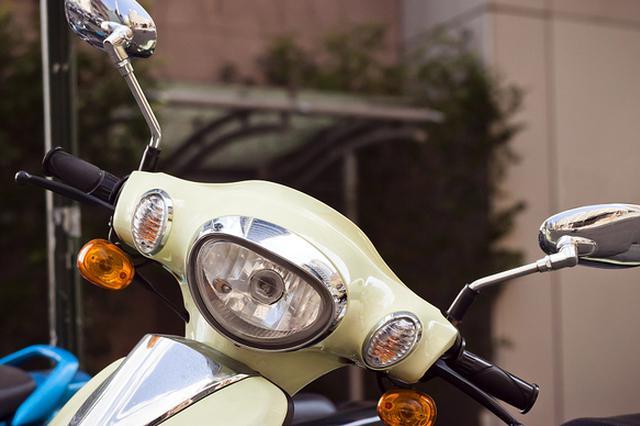 电动自行车新国标明年将上线 时速不得超过25公里