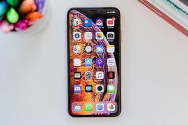 苹果可能再推3款新机:最高端款或引入三重后置摄像头