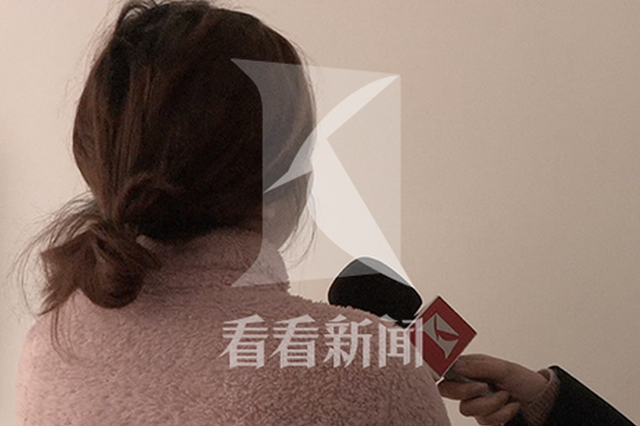 42岁男医生婚外情 试图掐死出生6天非婚生孩子被刑拘