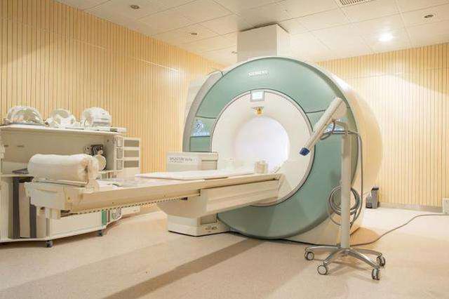国家区域医疗中心加快建设 优化医疗资源布局