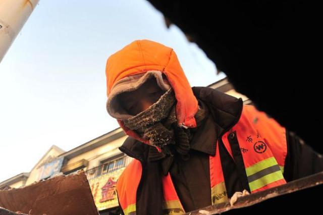 多地大雪致职工返沪受阻 极端天气迟到旷工如何算