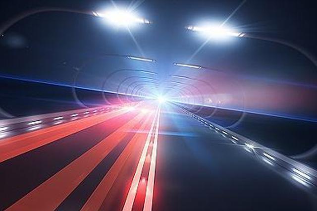 上证G60科创走廊指数将适时推出 目前已完成编制
