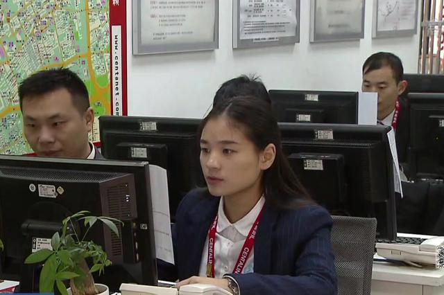 上海下调个人出租住房税率:月租金10万以下收3.5%