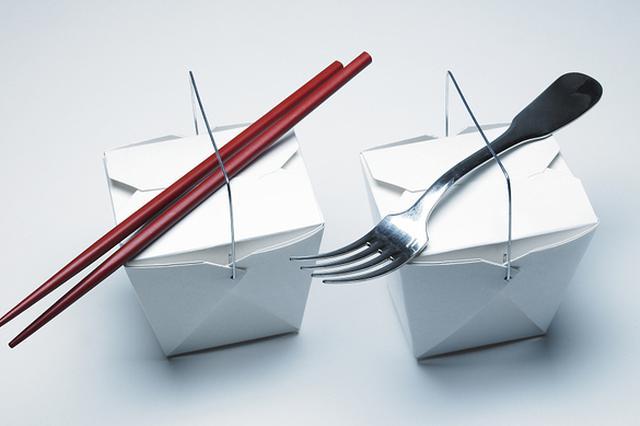 沪垃圾分类管理条例将施行 外卖不主动提供一次性餐具