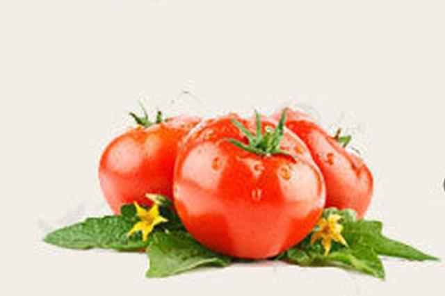 16种常见蔬菜的挑选窍门 菜贩再也蒙不了你了