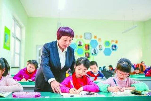 上海公办小学免费课后看护将延至18时 3月20日起实施