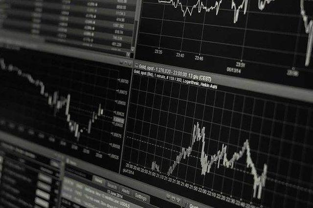 上交所发布文件细化科创板配套规则 保护投资者权益