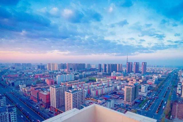 上海优化营商环境 今年80%以上涉税事项实现一网通办