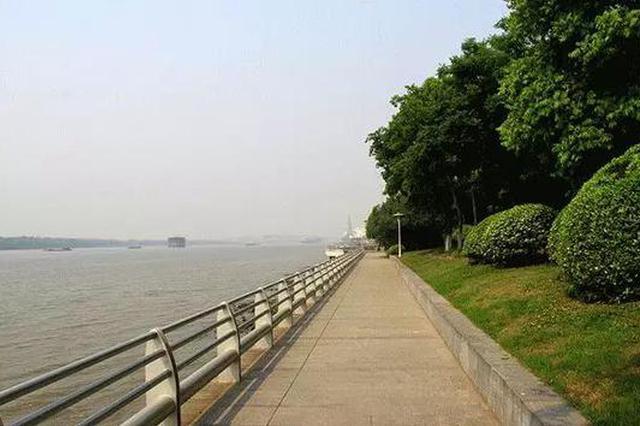 闵行新建两座公交枢纽 多条线路入驻衔接四条轨交线