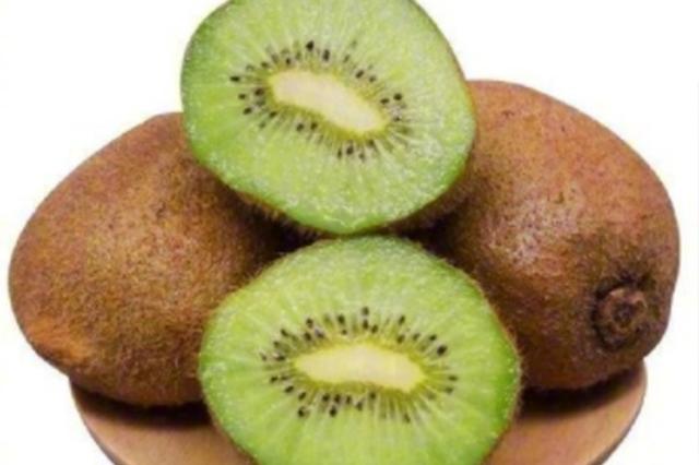 据说这些是越吃越瘦的水果 卡路里燃烧起来