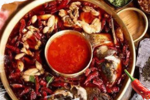 上海超级好吃的九大火锅店 想吃火锅的小伙伴一定不能错过