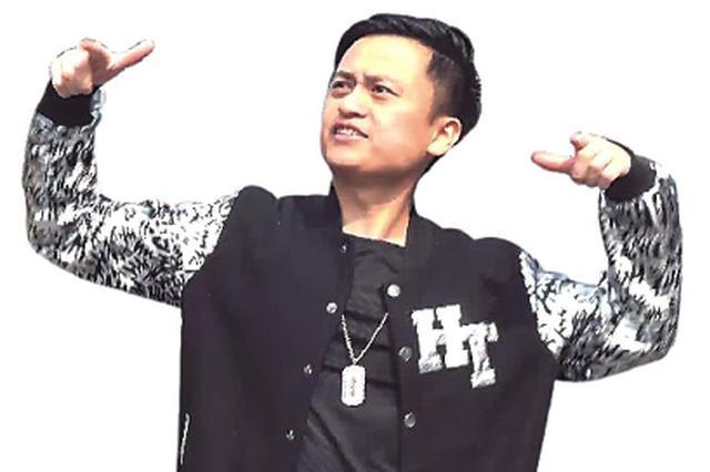 七位长三角年轻人用吴侬软语唱嘻哈火爆 称包邮区天团