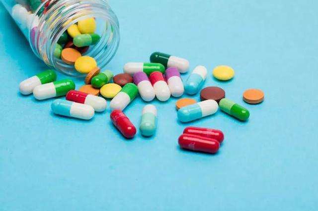医保药品目录调整方案发布 原则上不再新增非处方药品