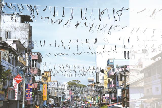 市平易近因斯里兰卡恐袭撤消携程旅游机票 退票费超3000元