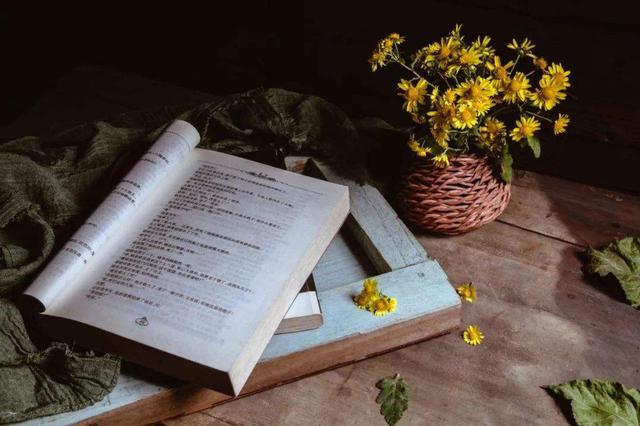 上海高校发布大学生阅读榜单 文学和历史类备受亲睐