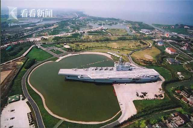长三角最佳体育旅游项目发布 七个上海项目榜上有名