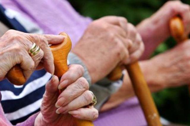 长三角区域养老一体化试点单位颁布 促进养老资本共享