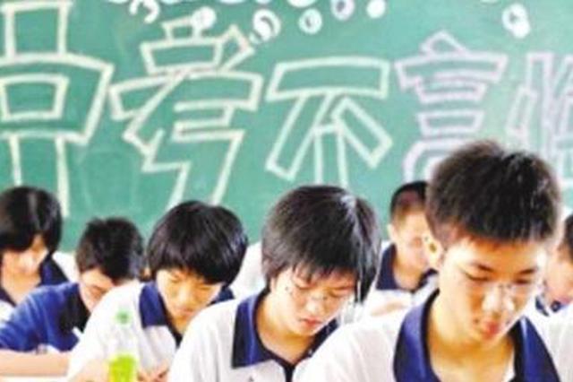 2019沪中考语文、理化试卷评析公布 这些题要这样答