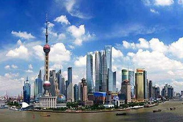 世界人工智能大年夜会八月底在上海举办 汇聚全球聪明