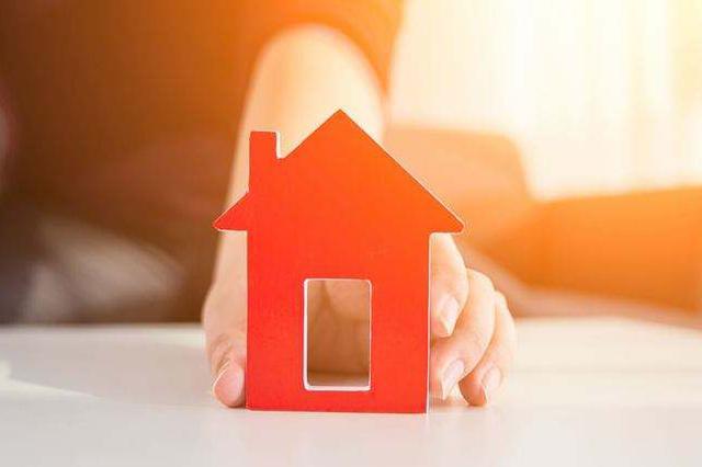 长租公寓藏房钱贷甲醛房风险 市人大年夜代表建议加强监管
