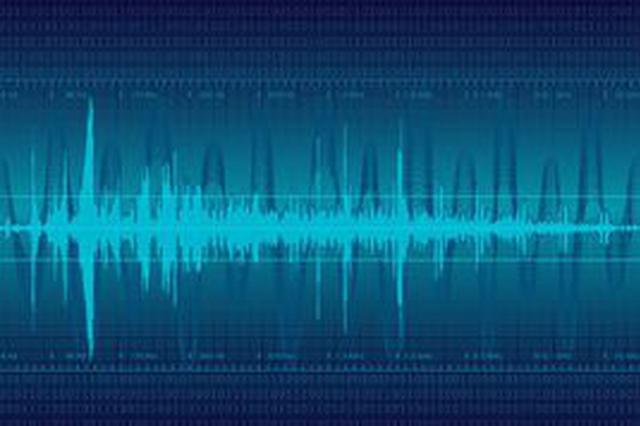 声音社交新产品鼓起引热议 或打破传统社交颜值垄断