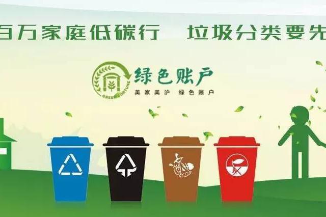 沪垃圾分类将实施 汉庭酒店等13家不合格单位遭曝光