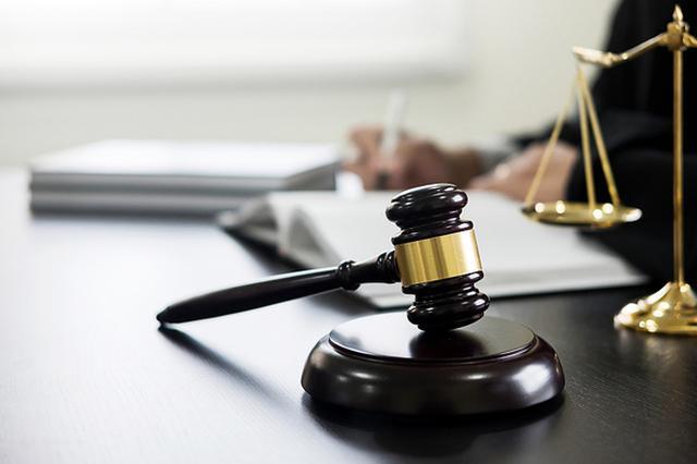 司法鉴定黄牛案开庭一鉴定人出庭 与华政闵银龙案相关