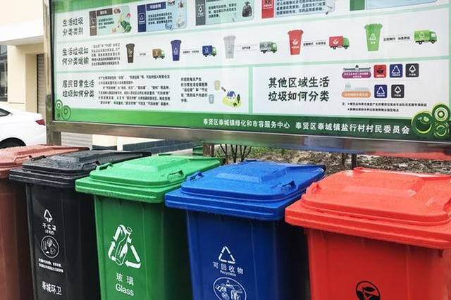 上海城管执法部门6天开出190张罚单 商场问题最多