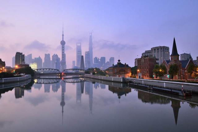 上海將在9月1日前出臺中小學減負增效和作業管理舉措