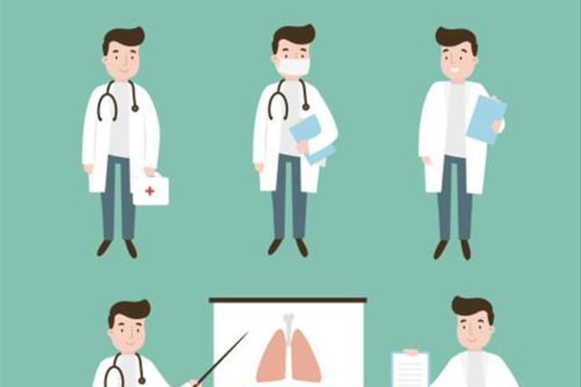 普陀长风推两个家医新模式 为社区居民打造健康双保险