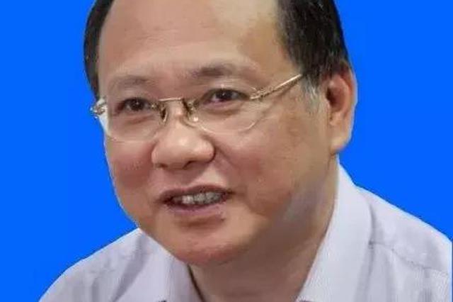 上海传授被选欧洲科学院外籍院士 科研成就离不开光