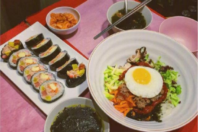 沪上梅雨季外卖点单指南 在家也能吃上热门美食