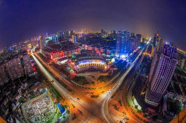 沪首批聪明健康小屋试运行 2021年将实现街镇全覆盖