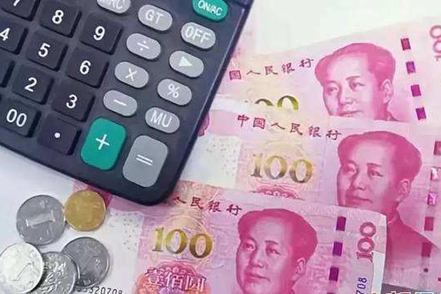 31省份上半年人均消费:上海22513元位居全国首位