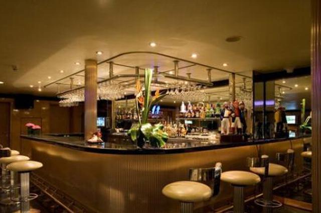 酒吧夜间扰民 静安区区长:夜间经济应既美丽又有序