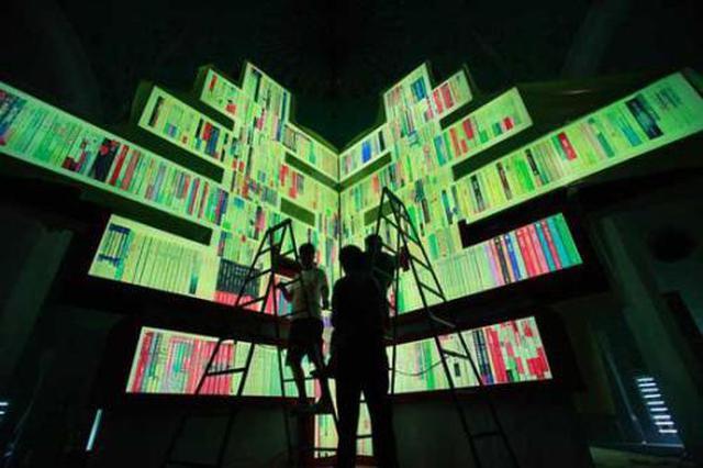 上海书展将于八月开幕 百种沪版精品图书推荐书目发布