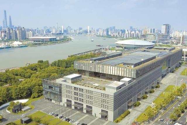 上海人工智能产业迎黄金时间