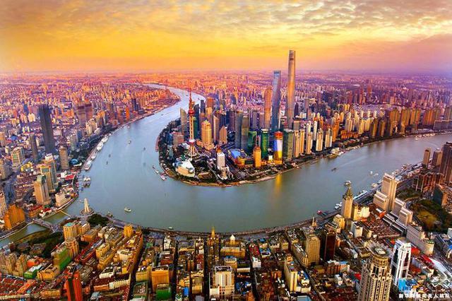 9月15至21日上海79家景区景点、博物馆、美术馆半价