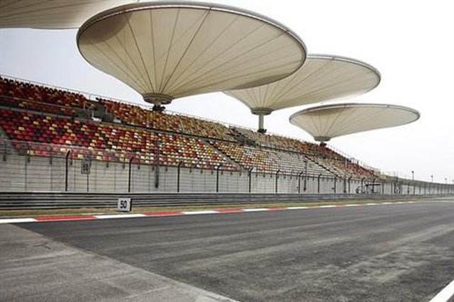 上海建设国际体育赛事之都又添新载体 引进顶尖新赛事